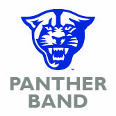 Panther Band