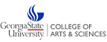 College of Arts and Sciences Graduate Services