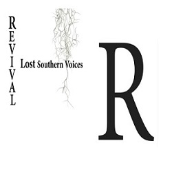 Lost Southern Voices Festival