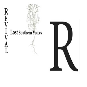lost southern voices sale ad invoice me