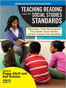 ECEE 3605 Social Studies Methods