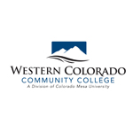 Western Colorado Community College/CMU