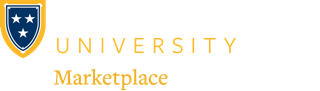 This link will take you to the Murray State University home Page