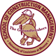 School of Construction Management