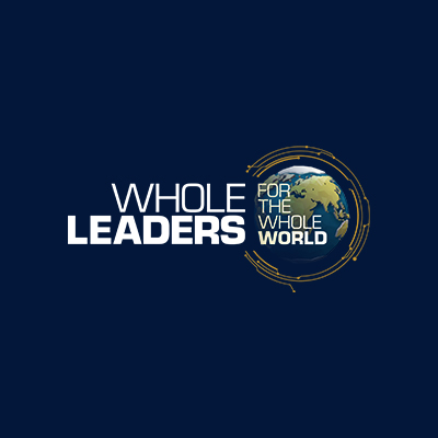 Whole Leaders for the Whole World Campaign