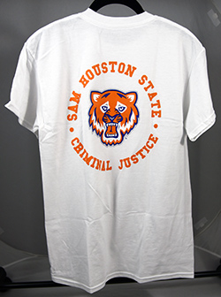 CCJ - Merchandise - T-Shirts