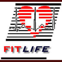 FitLife Weight Management Program