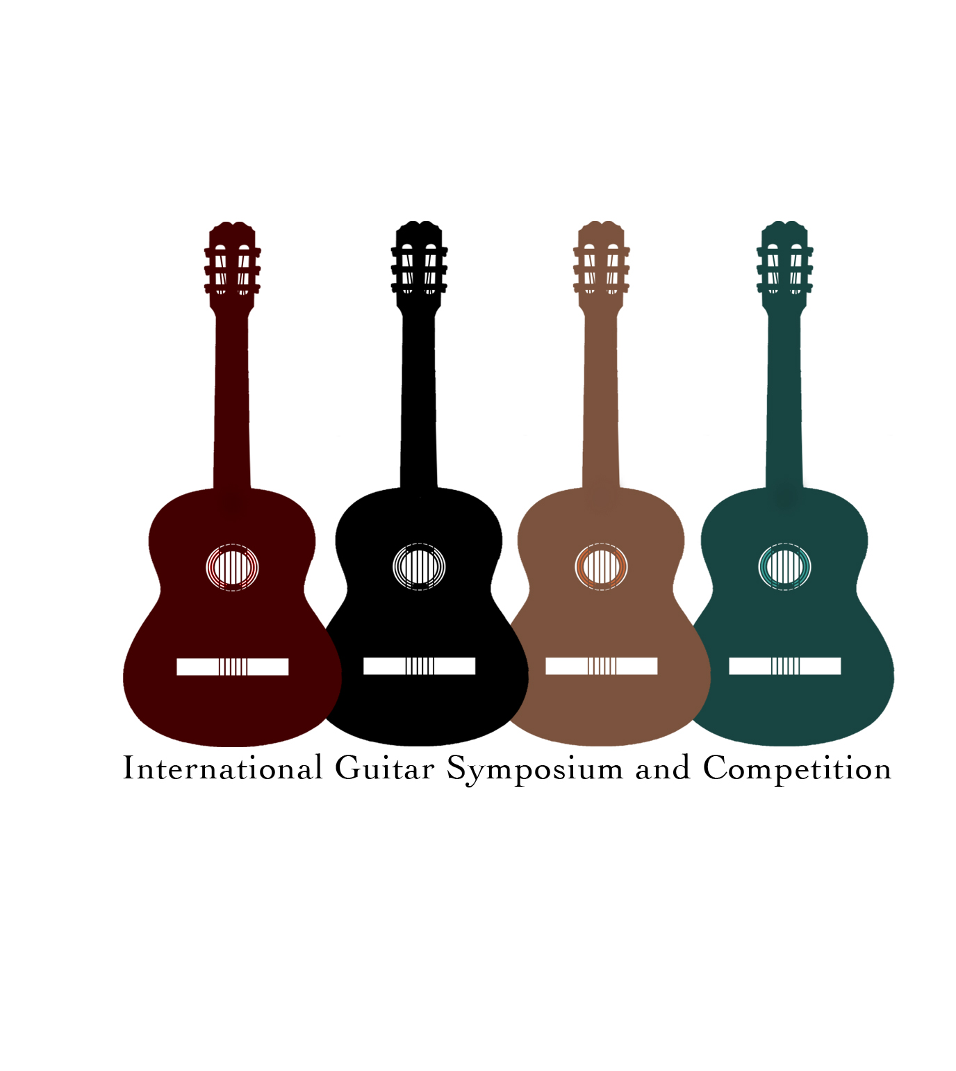 Guitar Symposium: Youth Division Registration