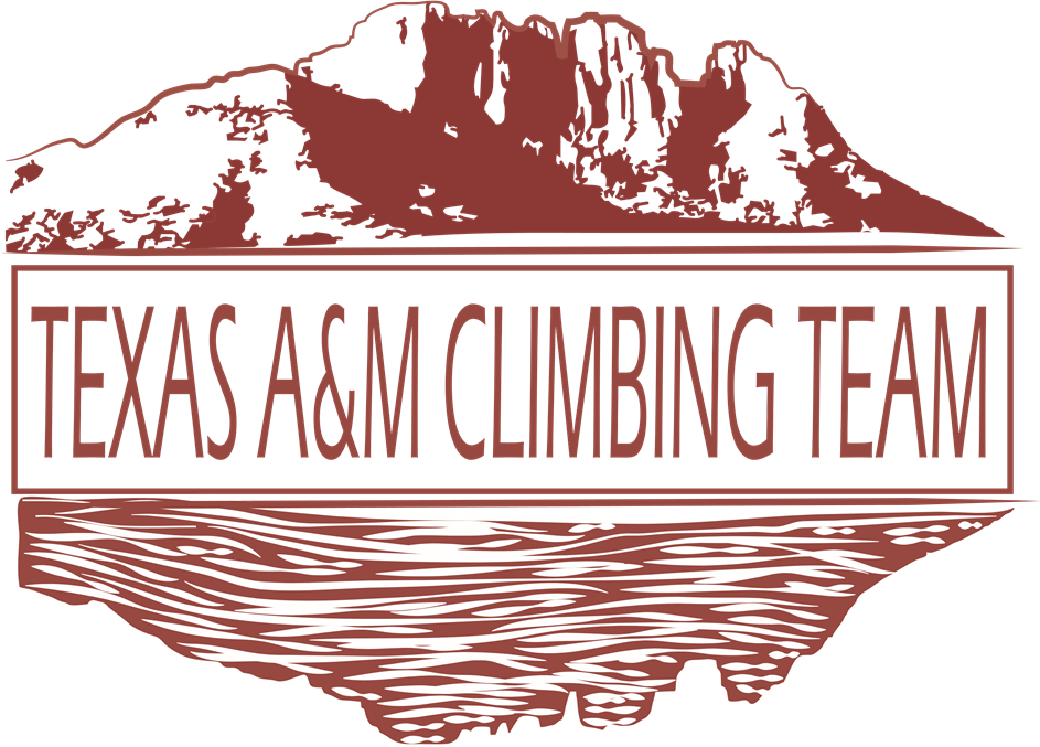 17-18 One semester dues - Climbing Team