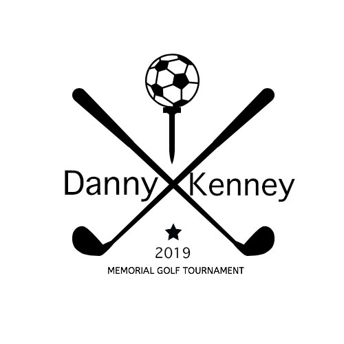 2020 Danny Kenney Memorial Golf Tournament