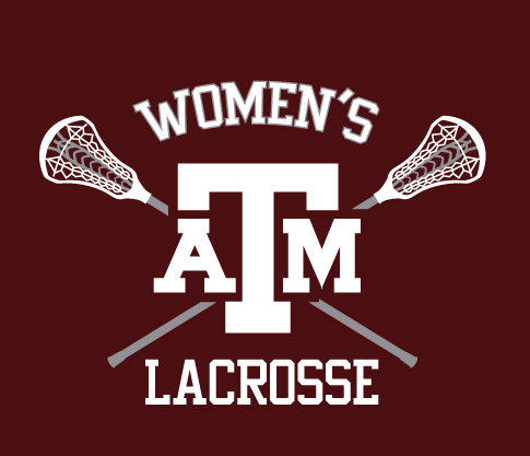Women's Lacrosse Fall 2019 Dues