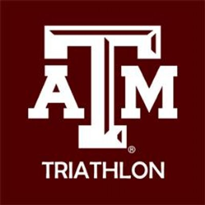 '19-'20 Triathlon Year Race Dues