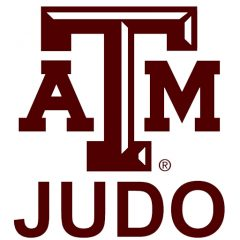 19-20 Texas A&M Judo Club Full Year Dues