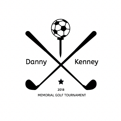 2018 Danny Kenney Memorial Golf Tournament