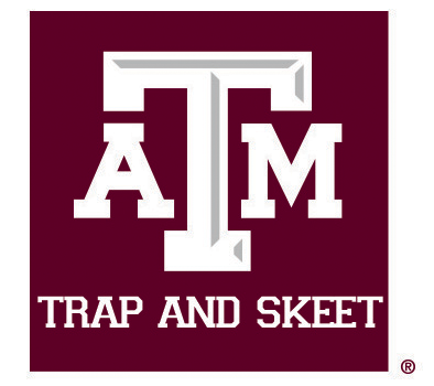 19-20 Texas A&M Trap & Skeet Dues