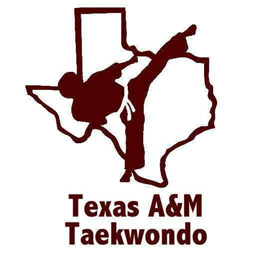 TAMU TKD Seminar UT sign up