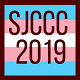 Social Justice in College Counseling 2019: Providing Gender-Affirming Care to Transgender, Gender Non-Conforming, & Non-Binary Students (12 CEUs including 3-hours of Ethics). May 16 - 17, 2019