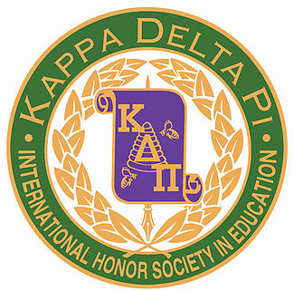 NEW MEMBERS: 2 Year Local KDP Initiation Fee & Dues