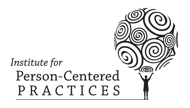 Person Centered Practices