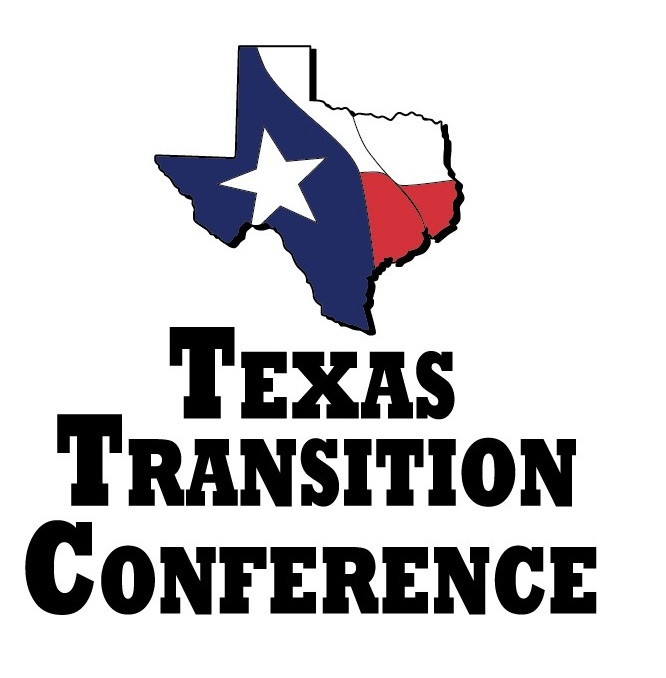 2019 Texas Transition Conference Vendor Payment