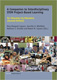 A Companion to Interdisciplinary STEM Project-Based Learning: For Educators by Educators (Second Edition)