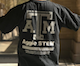 Aggie STEM Tees and Sweatshirts