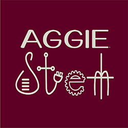 Aggie STEM Summer Camps Two Week Camp Options 2018
