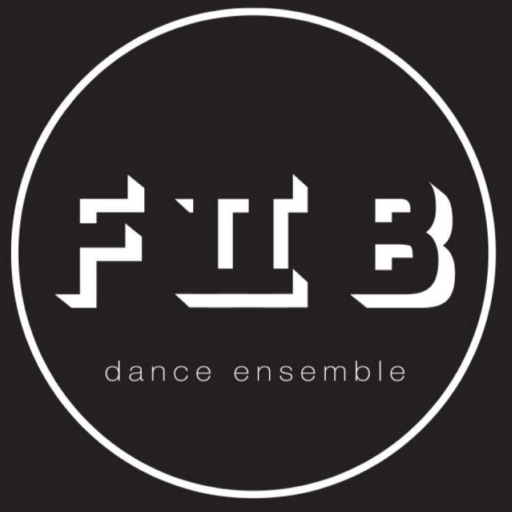 F2B Dance Workshop Ticket