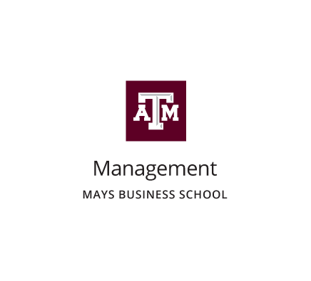 BBA-Management Career Mixer - Tuesday, 10/15/2019