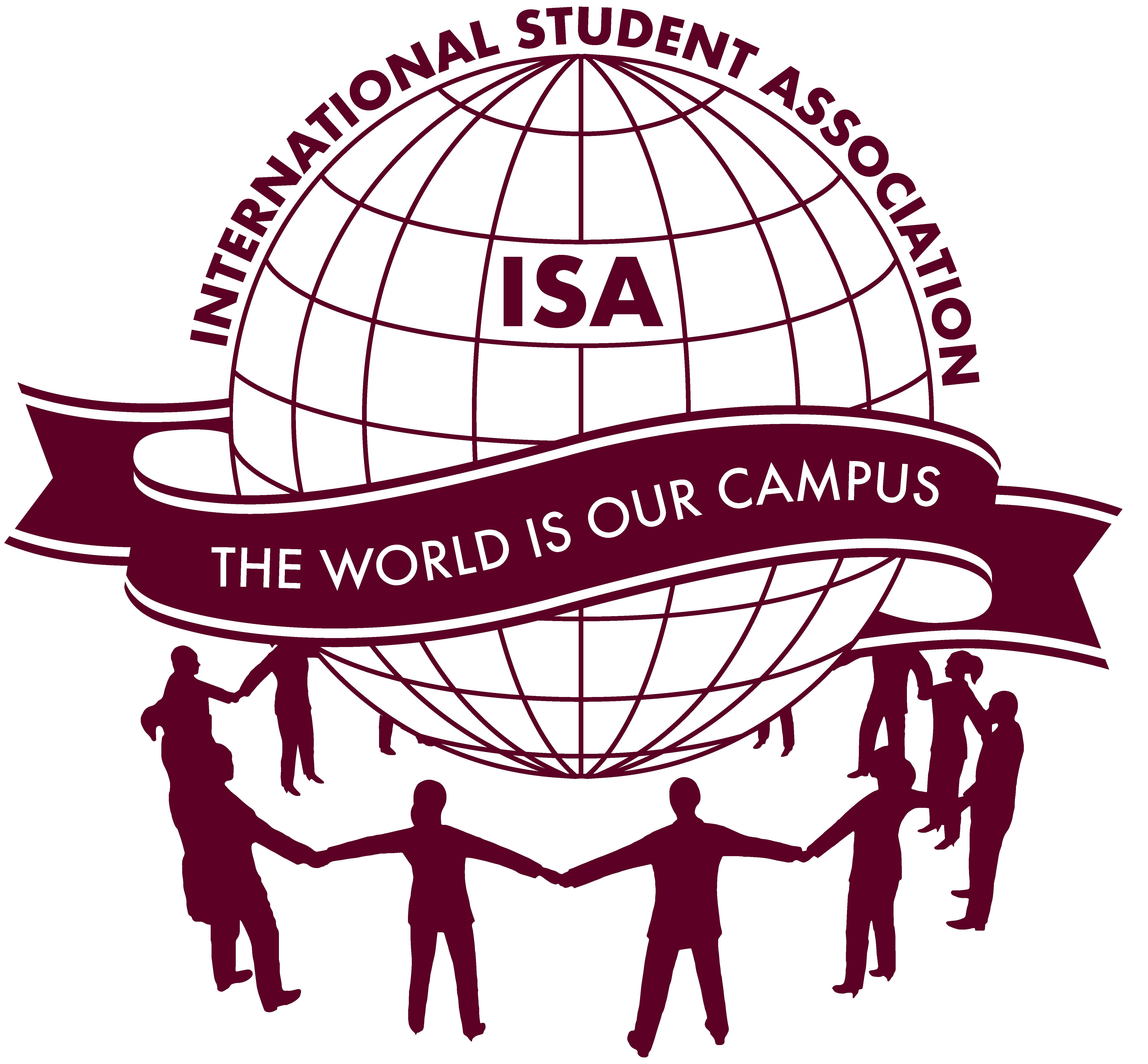 isa membership semester Professional Resume Samples Attorney