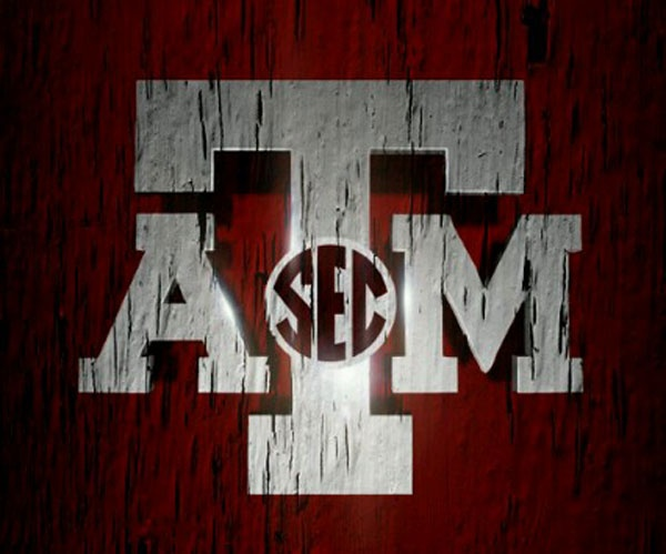 Aggie Athletic Facility Rental Deposits and Payments