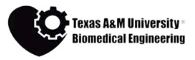Biomedical Engineering (BMEN) Decal