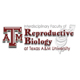Reproductive Biology Retreat