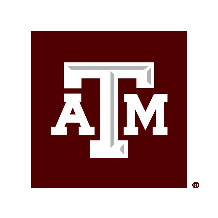 Texas Am Marketplace Courses Workshops Seminars
