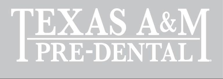 Texas Aandm Car Decals