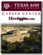 liberal arts spring 2018 career fair