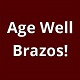Age Well Brazos! A Health and Wellness Event