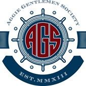 AGS Active Member Dues