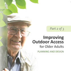 DVD 2: Improving Outdoor Access