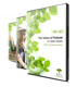 Access to Nature, Full Program      (3 DVD Set)