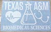 Biomedical Sciences Decal