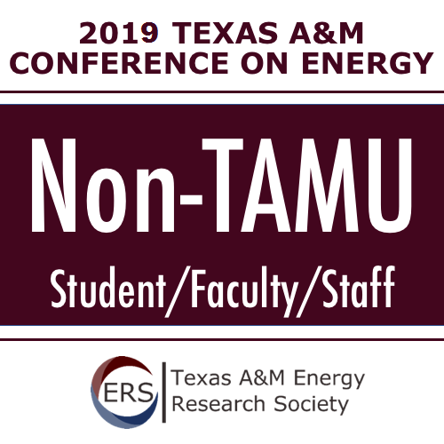 Non-TAMU Students/Faculty/Staff