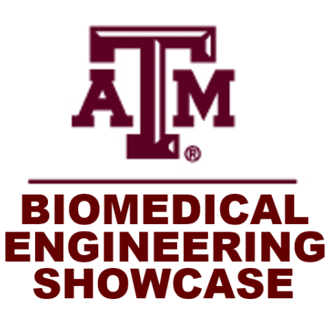 Biomedical Engineering Showcase 2019