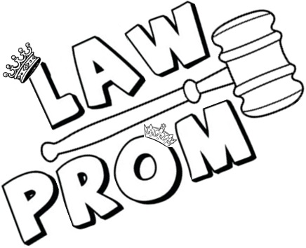 Prom 2018 Clip Art Free Download Playapk Co