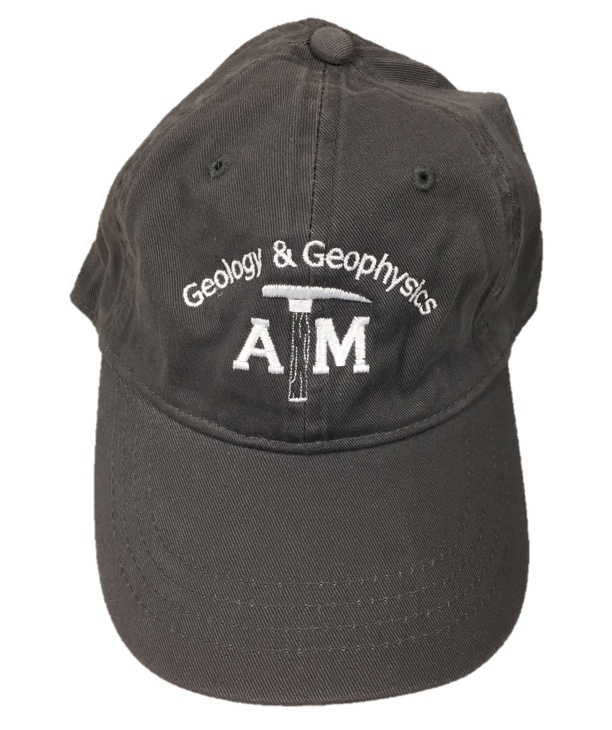 3c275512e33 Texas A M Marketplace - Aggie Products
