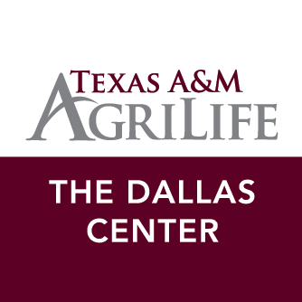 Texas A&M AgriLife Facility Use Payment