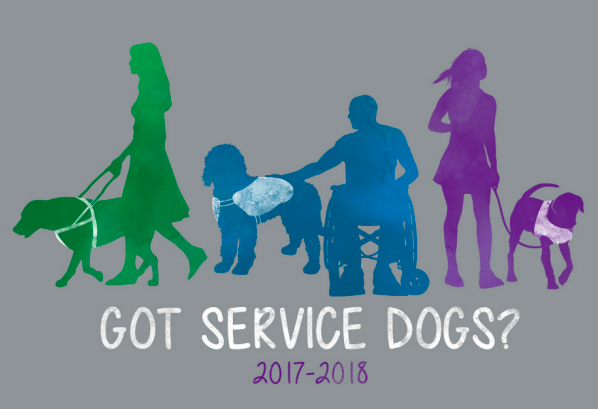 Aggie guide dogs and service dogs. Aggie guide dogs and.