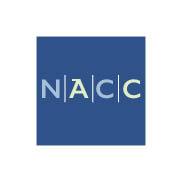 2019 NACC Conference Registration -Non-Member