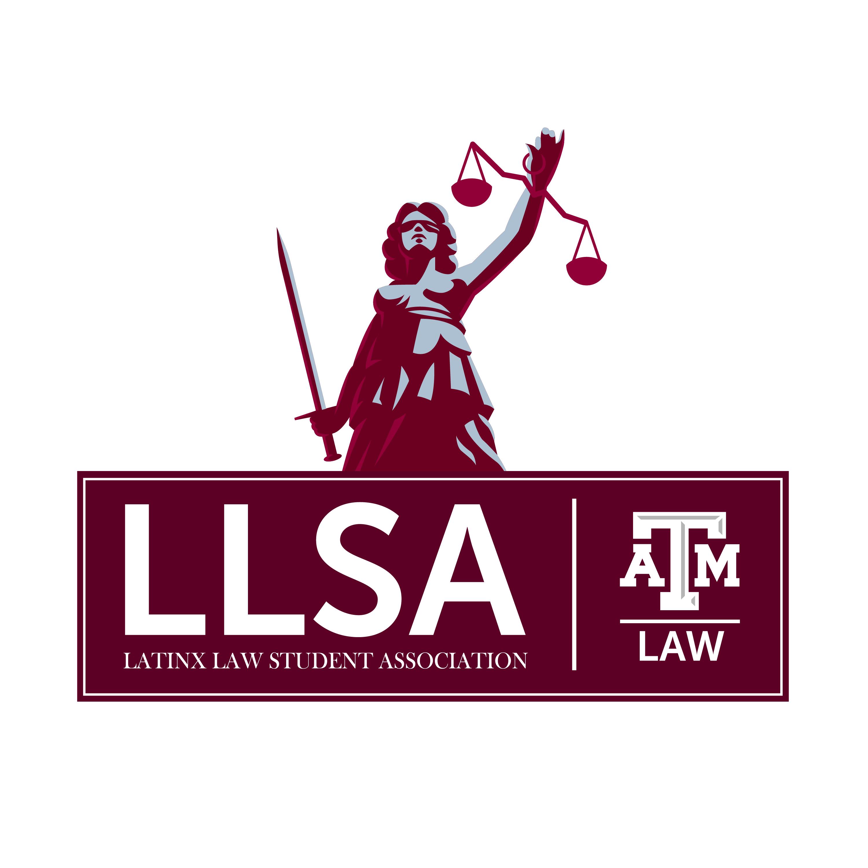 Texas A&M Marketplace - Student Organizations