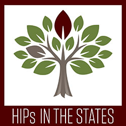 2020 HIPs in the States Conference Registration
